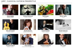 2017-03-04 15_36_38-Jury _ Guitar Masters 2016 _ International Guitar Competition & Festival - Opera