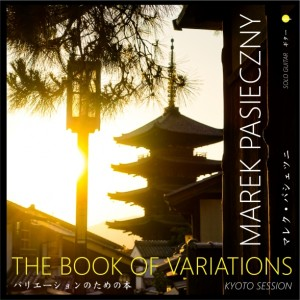 Book Of Variations Pasieczny Itunes