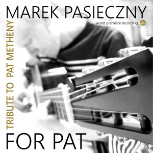 itunes for pat22